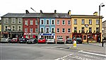 Bantry shops