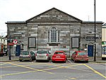 Bantry Old Courthouse