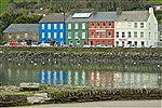 Bantry Harbour View
