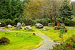 Dromagorteen Stone Circle