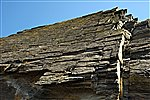 Abereiddy Old Slate Workings